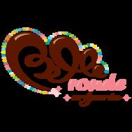 La Belle Ronde Logo